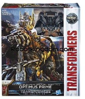 Transformers News: RobotKingdom.com Newsletter #1374