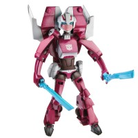 Kmart.com has new Transformers Animated figure listings