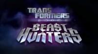 Transformers News: Transformers Prime: Beast Hunters Episode 13 'Deadlock' Synopsis