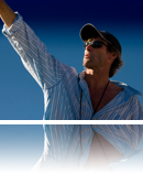 Michael Bay is not quitting Transformers