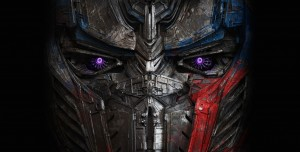 Transformers: The Last Knight runtime as 2 Hours 28 Minutes seemingly confirmed