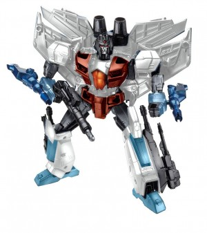 Transformers News: Ages Three and Up Product Updates - Jun 05, 2015