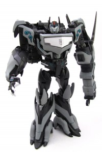 Transformers News: Creative Roundup, April 28, 2013