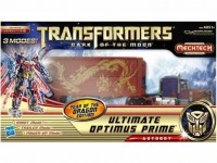 Transformers News: BBTS News: Marvel Legends, Star Wars, Transformers, Statues, 1 / 6 & More!