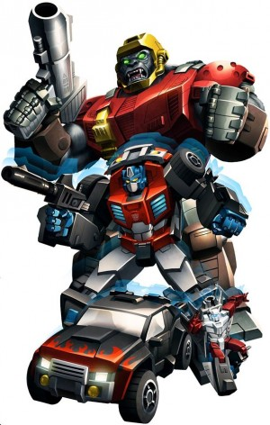 Transformers News: Transformers Collector's Club Subscription Service 5.0 Shipping Update