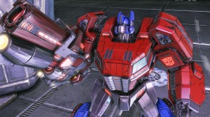 Transformers News: Transformers: Rise of the Dark Spark Images and Wal-Mart Exclusive Stinger Character
