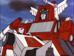 "Transformers News: Twincast / Podcast Episode #144: ""Don't Touch That Dial"""