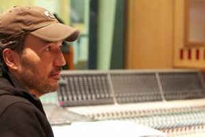 Transformers News: Interview with Composer Steve Jablonsky: Transformers, Michael Bay, Music, Life