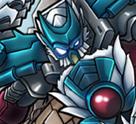 "Transformers News: Transformers Mosaic: ""Answers."""