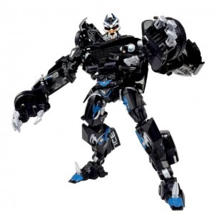 Transformers News: TFSource News! Customer Appreciation Week is Here! New MMC Preorders, FT Dracula, MP-41 & More!