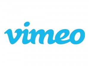 Transformers News: Vimeo Teams Up With Hasbro Studios To Bring Complete Hasbro Classic Collection To Vimeo On Demand