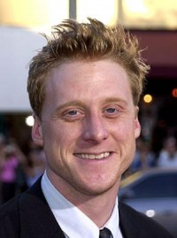 Alan Tudyk Reveals Information About His Character in Transformers 3