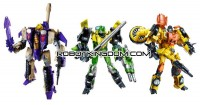 Transformers News: ROBOTKINGD​OM .COM Newsletter #1240