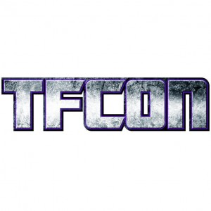 TFcon Toronto 2016 - July 15th-17th