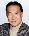 Transformers News: Daisuke Gouri, Japanese voice of ROTF Soundwave Passes Away