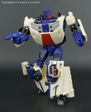 TFSS 1.0 Breakdown Available @ the Club Store