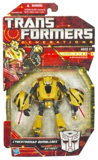 New Official GENERATIONS and POWER CORE COMBINER Pictures from Hasbro