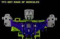 Transformers News: ROBOTKINGDOM .COM Newsletter #1179