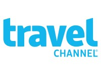 Fun Publication's Pete Sinclair to Appear on the Season Premiere of the Travel Channel's Toy Hunter