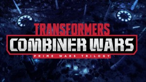 Review for the Now Online Transformers: Combiner Wars animated series From Machinima