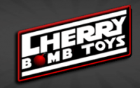 Transformers News: Cherry Bomb Toys' 8th Ultimate Hobby and Toy Fair Info / Special Hotel Rates