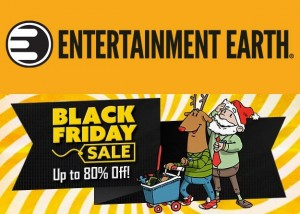 Transformers News: Entertainment Earth: Black Friday & Cyber Weekend deals, MPM-8 Megatron, SIEGE Omega Supreme + more!