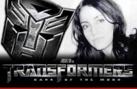 Transformers News: Gabriela Cedillo Will Receive Multi-Million Dollar Settlement For DOTM Injuries