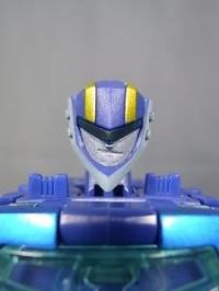 Transformers News: Toy Images of Takara Animated Jetfire & Jetstorm