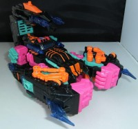 Transformers News: 2010 BotCon Souvenirs and Souvenir Set Costs
