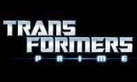 """Transformers Prime """"Legacy"""" Description"""