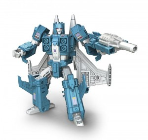 Transformers Titans Return Slugslinger Available for Order on Ages 3 and Up