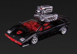 TFsource Weekly Wrap Up!