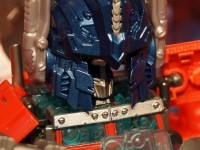 "Transformers News: Twincast / Podcast Episode #38 ""Toy Un-Fair"""