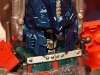 """Transformers News: Twincast / Podcast Episode #38 """"Toy Un-Fair"""""""
