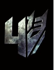 Transformers News: Paramount Launches Reality TV Show to Cast Chinese Actors For Transformers 4