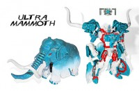 Transformers News: TFCC Subscription Service Launched!