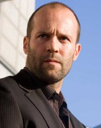 Transformers News: Transformers 4 with Jason Statham?