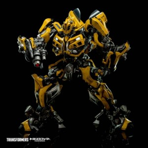 TFsource Weekly Wrapup! MMC Hexatron Continuum, Scoria FT04T & FT04X and More!