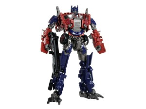 Transformers News: AJ's Toy Chest Newsletter October 19: 10th Anniversary Movie Figures, Lio Prime, and More
