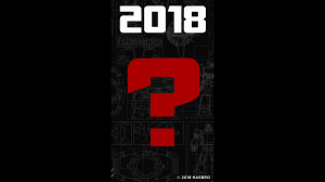 New Hasbro Transformers 2018 Fan Vote Coming