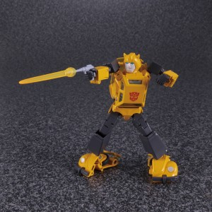 Transformers News: BBTS Sponsor News: Transformers MP, Star Wars Black Series, The Warriors, DC, Marvel, Karate Kid, Al