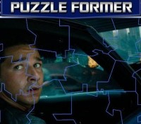"""""""16 Weeks Of Cyber Sweeps"""" Update:  Puzzle Former Now Available"""