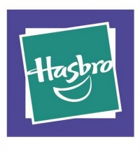 Transformers News: Hasbro Annouces Job Cuts in US and Canada