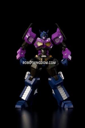 RobotKingdom.com Newsletter #1478