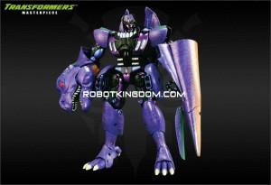 RobotKingdom.com Newsletter #1437