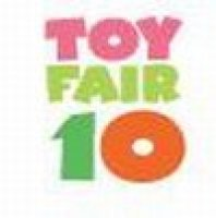 Toy Fair 2010 - Full Event Galleries Now Available
