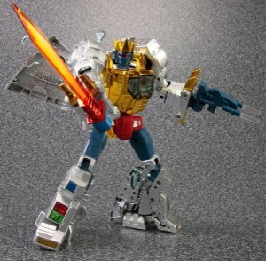 TFsource 6-2 Weekly SourceNews! TFC, Fanstoys, Sentinel and More!