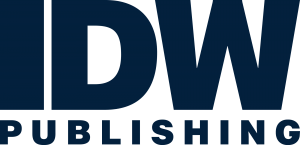 IDW Publishing WonderCon 2018 Press Release & Transformers Panel and Signing Details