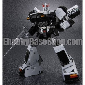 Transformers News: Ehobbybase​shop 2013 Newsletter #18