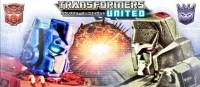 Transformers News: New Takara Transformers United Listings for September: Transformers United EX Combat Master Prime,Transformers United EX Jet Master Prime, &Transformers United EX Roller Master vs Chopper Master